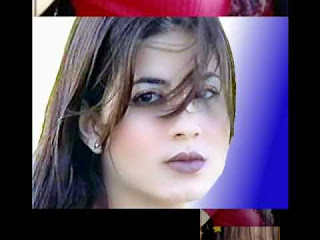 New Pashto Stylish Singer Photos For Free