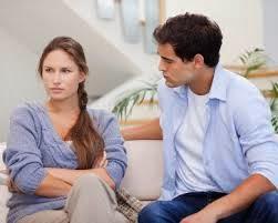 5 Hal Yang Harus Dimengerti Wanita Dari Pria