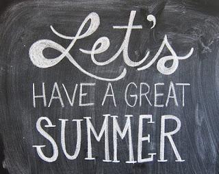 http://4.bp.blogspot.com/-_4v5oNfJjmw/UFoEqc2U2VI/AAAAAAAALzA/3t5VImS_x80/s640/summer-goals.jpeg