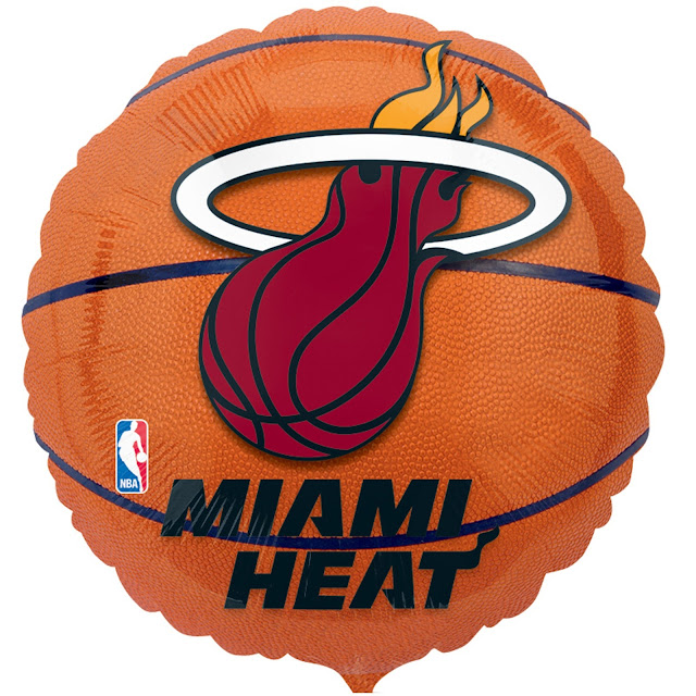 Balloon Of Basketball6