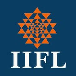 IIFL MF Introduces IIFL Fixed Maturity Plan Series 1