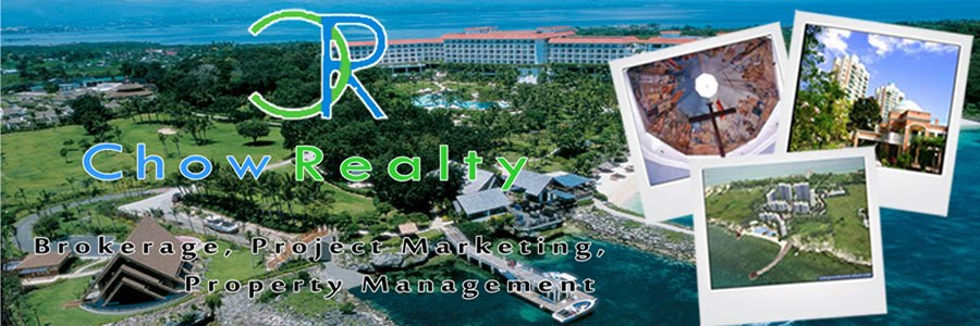 Chow Realty Brokerage