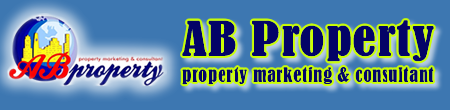 AB Property