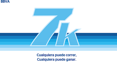 7k BBVA (Montevideo, 13/sep/2015)