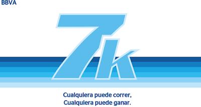 7k BBVA (Montevideo, 13/sep/2015)