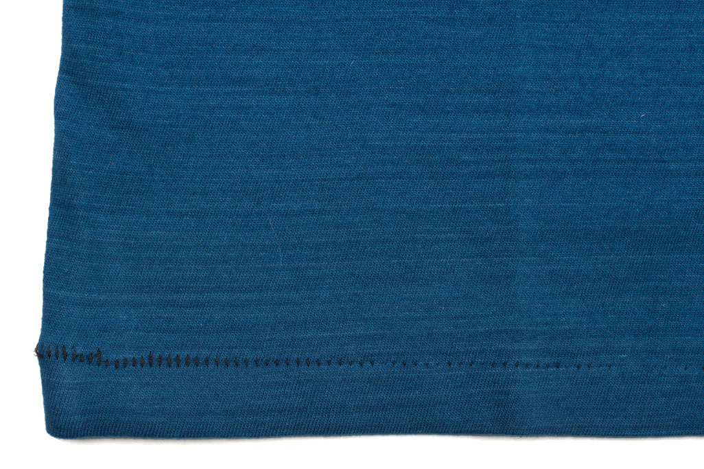 HEIRLOOM_BLUE_TEE_06.JPG