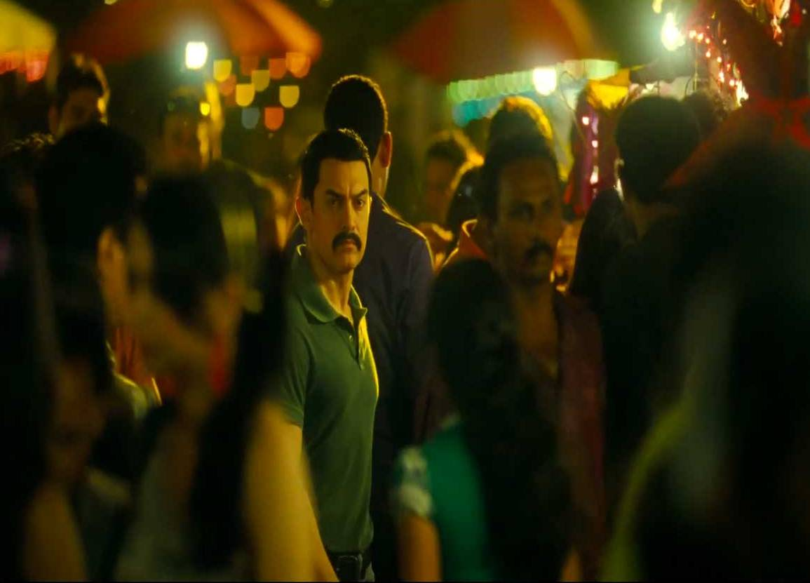 Talaash Movie Free Download HD p - MoviesCouch