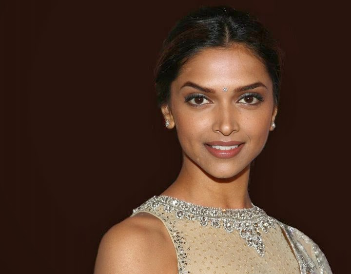 Deepika Padukone without makeup looks very bad real life leaked shocking pics