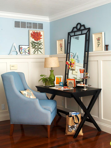 2012 ideas for beautiful living room makeover home interiors. Black Bedroom Furniture Sets. Home Design Ideas