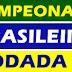Jogos da 16ª rodada do Campeonato Brasileiro 2014