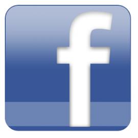 Nursace Facebook