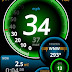 Ulysse Speedometer Pro v1.5.14 Apk App