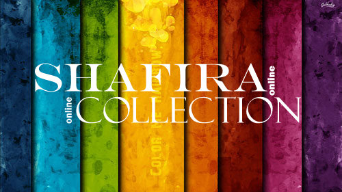 shafira online collection