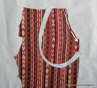pantalón-estampado