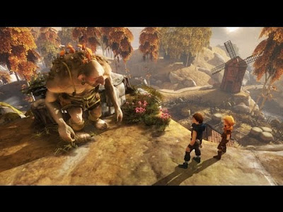 Brothers: A Tale of Two Sons (PS3) 2013 BROTHERS+A+TALE+OF+TWO+SONS-3