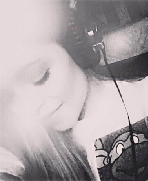 Vivo per lei la musica