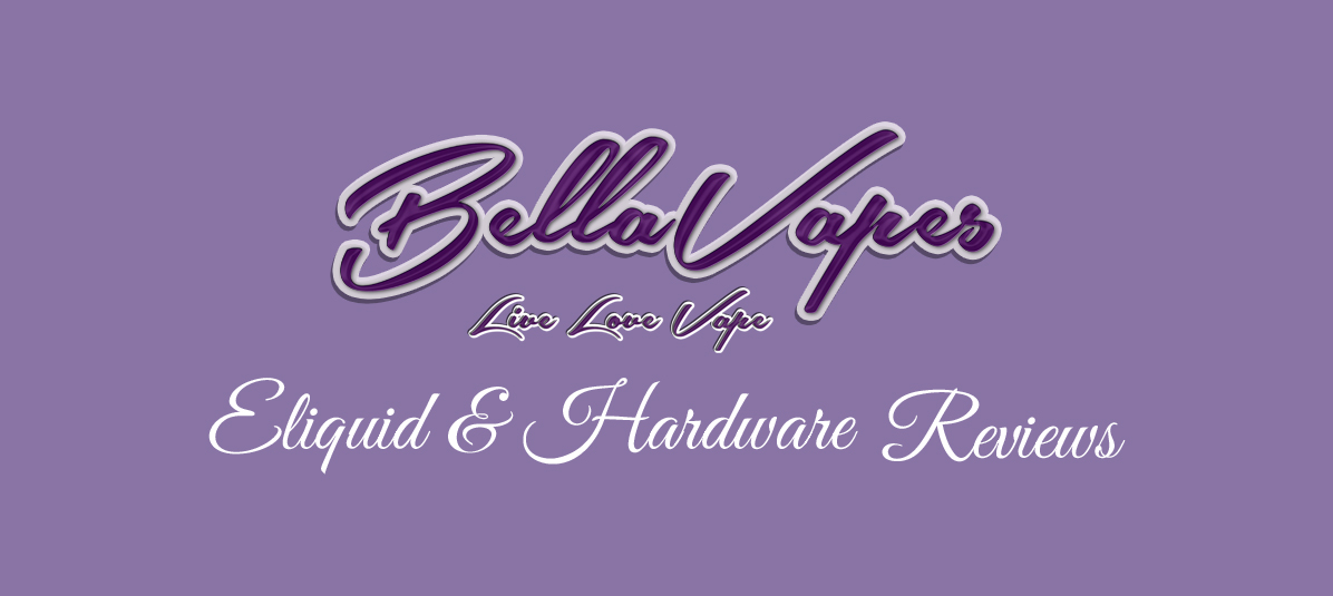 Bella Vapes Reviews
