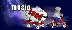 MusicLoad, MusicLoad.Com, Nneka