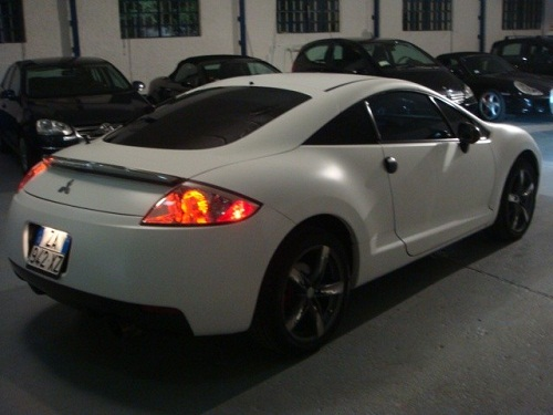 this luxury sporty bold muscles 2013 mitsubishi eclipse car prices range 19500 to 29000