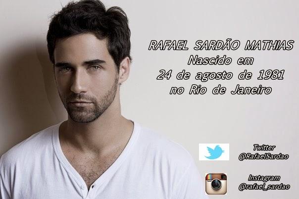 Rafael Sardão: &q...