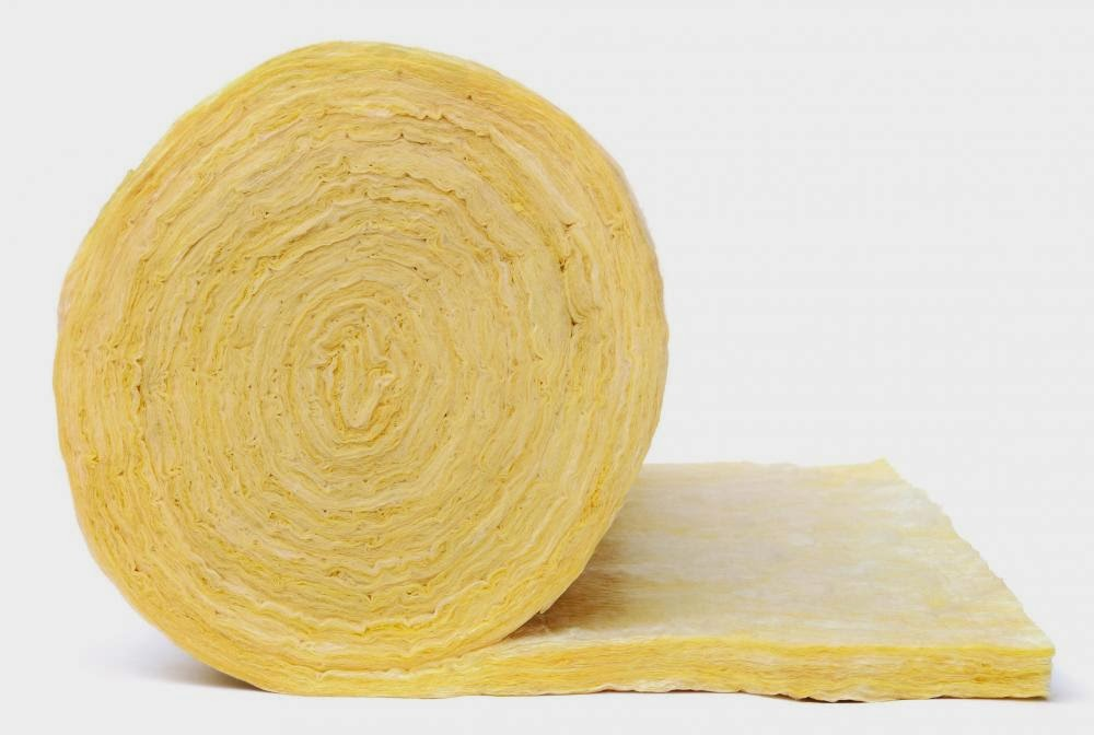 Tips on Selecting Insulation Material for Your House