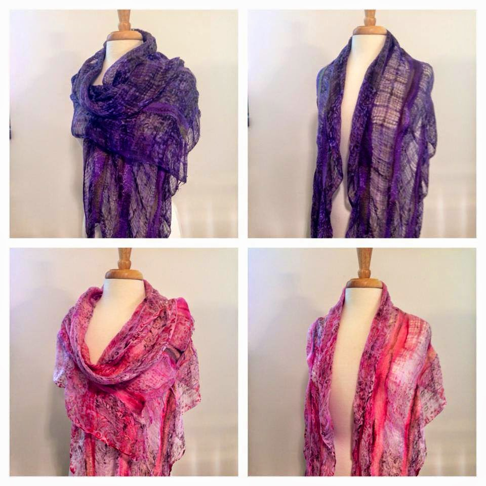 heartfelt silks happenings adventures and