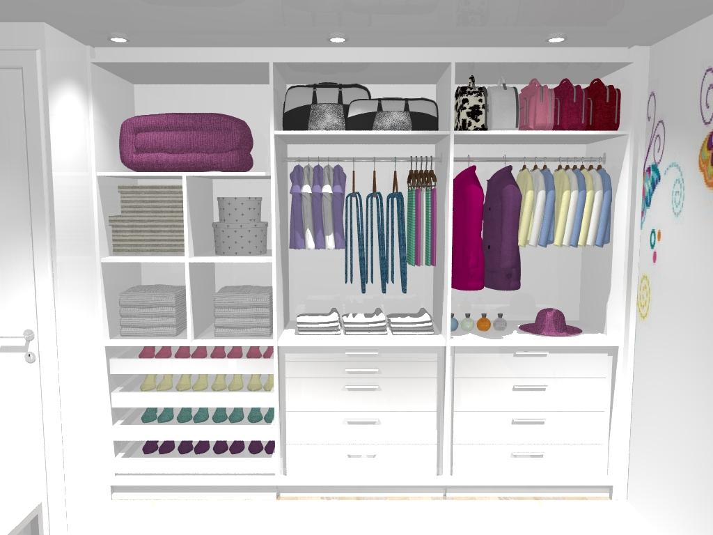 Imagens de #6A1742 Carolina Lira Design de Interiores: Novembro 2012 1024x768 px 3716 Banheiros Planejados Sca