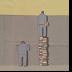 A leitura abre horizontes
