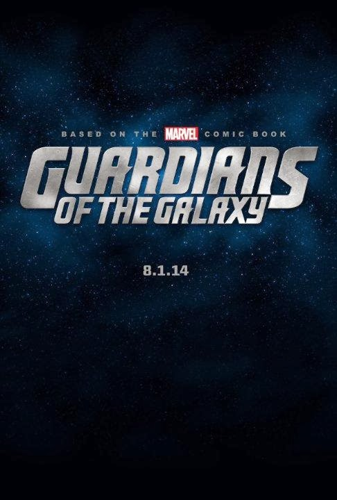 Ver Guardians of the Galaxy online