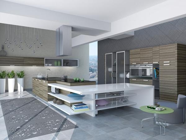 top design dapur rak wallpapers