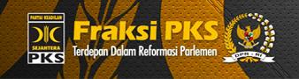 fpks-dpr-ri