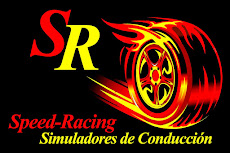 Speed-Racing Simuladores de Conduccion
