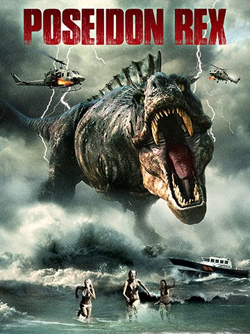 Poseidon Rex EN STREAMING DVDRiP FRENCH