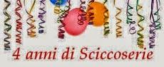 http://sciccoserie.blogspot.it/2015/01/4-anni-di-sciccoserie.html?showComment=1422464886913#c653008648453922355