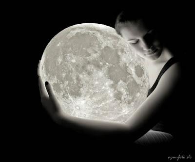 Luna Selene