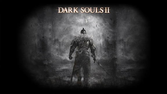 Dark Souls II 1920x1080 2l