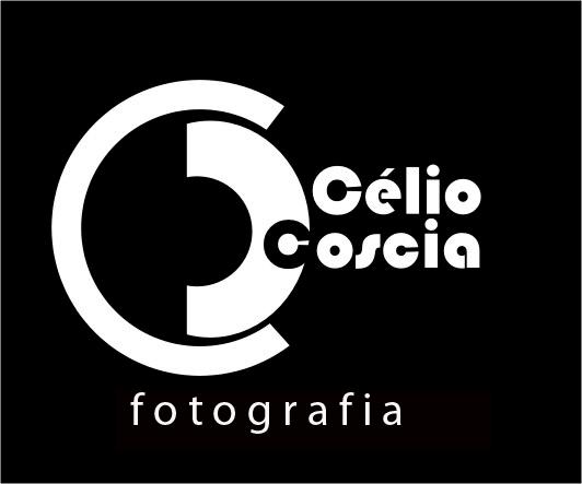 Célio Coscia Fotografia