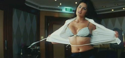 photos katrina kaif boom