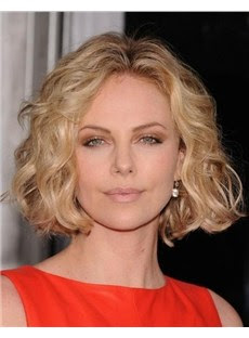 http://shop.wigsbuy.com/product/Custom-Charlize-Therons-Hairstyle-Short-Wavy-About-9inches-Golden-Blonde-Lace-Wig-1822829.html