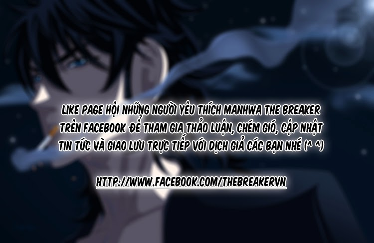 TruyenHay.Com - Ảnh 1 - The Breaker New Waves Battle 149