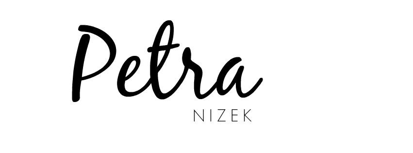 PETRA NIZEK