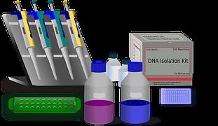 kanser tedavisi ve farmakogenetik