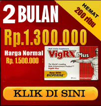 agen vigrx plus indonesia