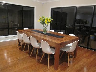 sala-de-jantar-decorada-3