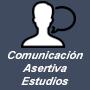 Comunicación Asertiva Estudios -Lima/Perú
