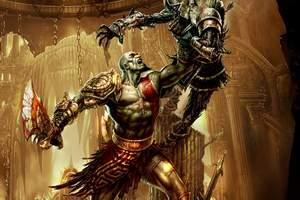 God of War-2