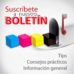 Boletin Digitalconexion