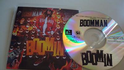 Boomman-Boomin-(Bootleg)-2011-CR