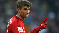 Bayern Munich vs Hertha Berlin 2-0 Video Gol & Highlights