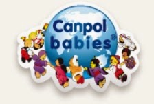 www.canpolbabies.pl